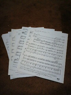 image/lotusmusic-2009-02-20T23:40:36-1.jpg
